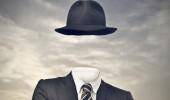 Мистическое знание: пять самых загадочных людей в истории