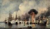 Причины поражения в  Крымской войне