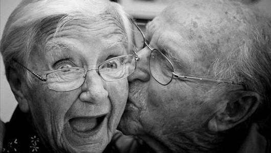 Как дожить до ста лет и не потерять рассудок