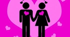 Cамые популярные девушки на сайтах знакомств