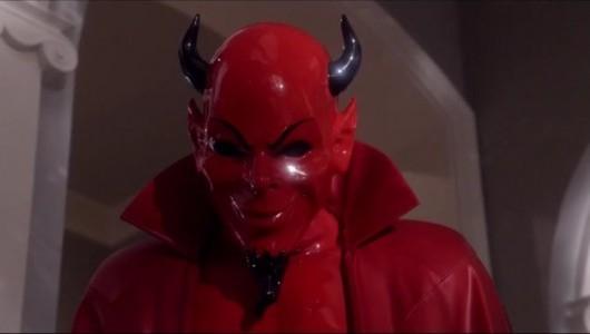 10 тайн о Сатане
