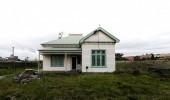 Как превратить заброшенный дом в музей современного искусства