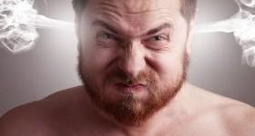 Чего ни в коем случае не нужно делать с мужчиной (5 вещей)
