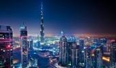 30 лучших городов мира для путешествий