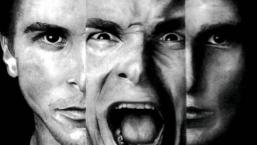 История безумия: монолог параноидального шизофреника