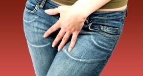 Руки не прочь: приятные новости для любителей мастурбации