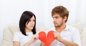 So close: Как не стать не развестись сразу после свадьбы