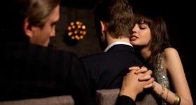 Как определить, что любимый человек водит вас за нос
