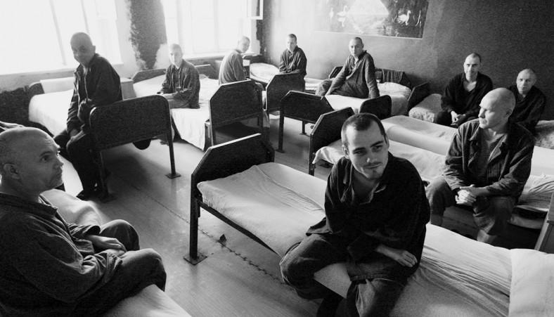 Вакансия поликлиника астана