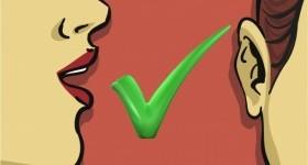 Пять нелепых мифов о девственности
