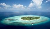 Острова, которые можно купить по дешёвке