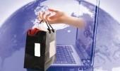 С почты в тюрьму: топ-5 вещей, которые нельзя заказывать в интернете