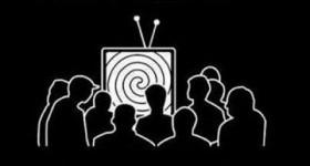 Как средства массовой информации манипулируют вашим сознанием