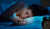 5 удивительных вещей, которые происходят с организмом, пока вы спите