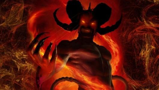 Разгадана загадка одного из самых мистических мест в мире. Что такое «Штопор дьявола» на самом деле?