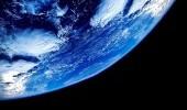 «Я так и знал, что она круглая»: что чувствуют космонавты, когда видят нашу планету со стороны