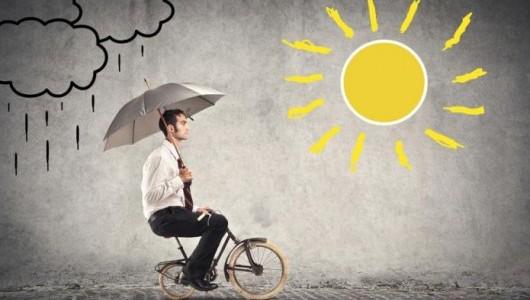 5 беспроигрышных способов стать счастливым
