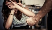 Как от рук своих учеников погибают педагоги (не для слабонервных)