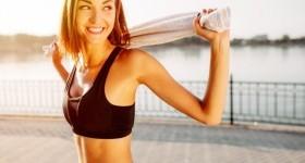 5 эффективных способов привести себя в порядок