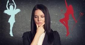 5 вещей, преодолев которые, вы сможете быть счастливыми (РЕЦЕПТ!)