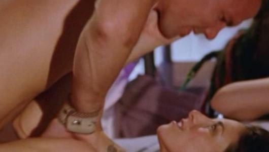 5 фильмов, где актёры по-настоящему занимались сексом в кадре