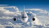 После этого видео вам больше никогда не захочется летать на самолёте!