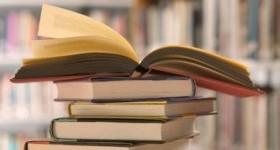 7 секретов, чтобы читать по книге каждую неделю
