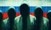 Всемогущие и вездесущие: как русские хакеры захватили мир