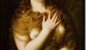 Как великие художники видели женскую грудь (фото)