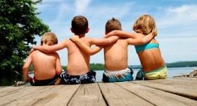 Главные причины, почему мы теряем друзей