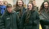 Кого называли «коблами» на женских зонах в Советском Союзе