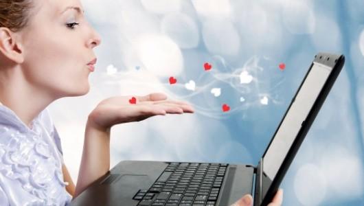 Гид по виртуальной любви: как найти свою половинку в сети
