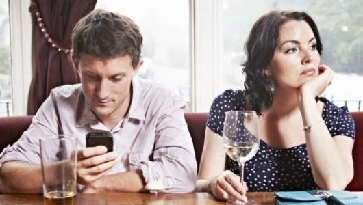 Как определить, что партнёр вас разлюбил (5 основных фраз)