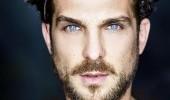 Как представляют мужскую  красоту в разных странах мира (ФОТО)