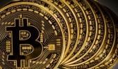 Душераздирающая история-исповедь о том, как нельзя хранить криптовалюту