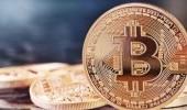 Как я потерял миллионы: истории экс-владельцев биткоинов