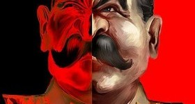 Зачем Сталин напустил вокруг себя туману?