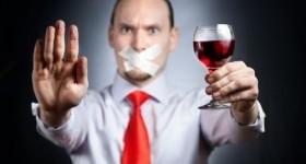 28 дней без алкоголя: что происходит с твоим организмом?