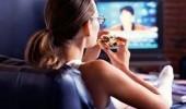 Какие фильмы нужно смотреть, чтобы не толстеть?