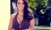 5 самых богатых и красивых девушек мира (ФОТО)