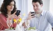 Психологическая слепота и эскапия: почему нужно отложить смартфон в сторону прямо сейчас
