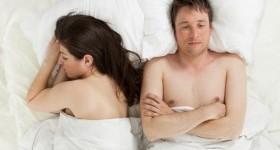 Секс на время: сколько длится средний половой контакт большинства пар