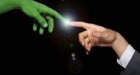 Что делать, если с вами связались инопланетяне?