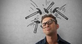 Лечи правильно: 5 разных видов головной боли
