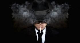Остатки легендарной итальянской мафии: чем занимаются бывшие короли мира