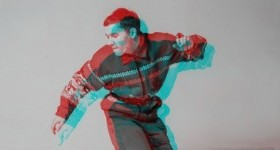 Творческая единица Антоха МС: аутист, гений или талантливый имиджмейкер (ВИДЕО)