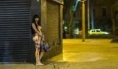 Распутная столица Кубы Медельин и его нескромная уличная жизнь (ФОТО)