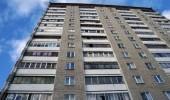 Тайны больше нет: почему в СССР так много девятиэтажек