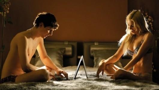 В России наступила эпоха виртуальной любви