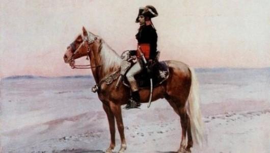 Что шокировало Наполеона в России (ФОТО)